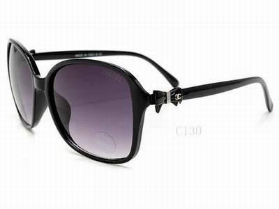 56bb1b6bd318f lunettes de soleil chanel homme prix